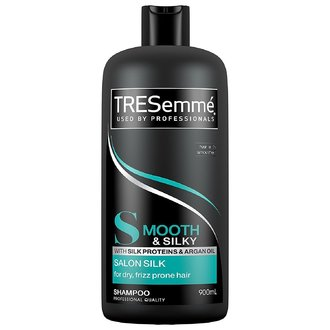 TRESemme Professional Smooth & Silky шампоан 900 мл
